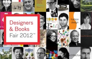 Designers-Books-Fair-Best-Design-Events-01 Designers Books Fair Best Design Events 01 300x191