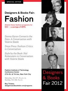 Designers-Books-Fair-Best-Design-Events-02 Designers Books Fair Best Design Events 02 225x300