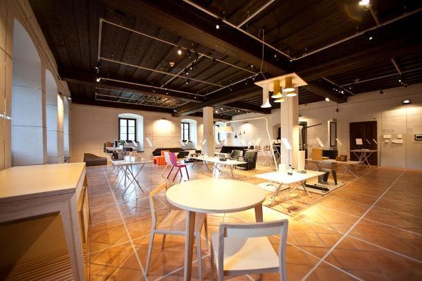 bio-biennal-of-design-best-design-events-01