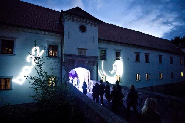 bio-biennal-of-design-best-design-events-02