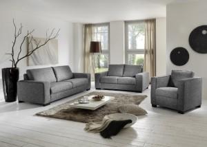 jakobsen-home-brussels-furniture-fair-best-design-events jakobsen home brussels furniture fair best design events 300x214