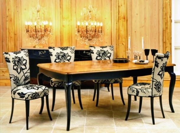 meubles-mignot-foire-dautomne-paris-best-design-events-01  Foire d'Automne 2012 : Autumn decor in Paris meubles mignot foire dautomne paris best design events 01