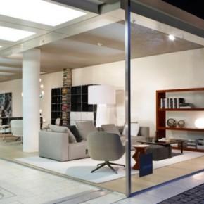 Best Design Shops in Cologne