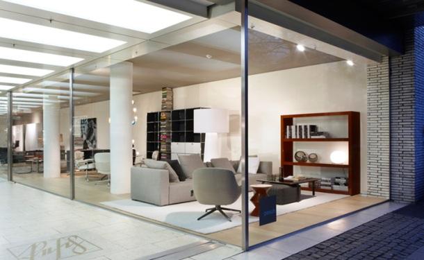 Best Design Shops in Cologne pesh