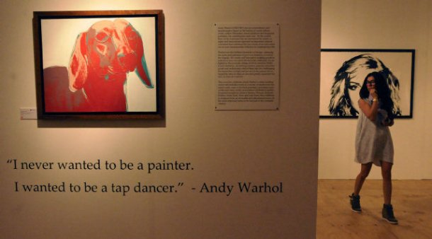 andy-warhol-overture-miami-best-design-events