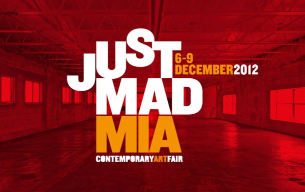Just Mad Mia 2012 just mad mia best design events