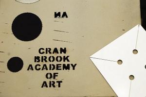 cranbook-for-alessi-academy-of-art cranbook for alessi academy of art 300x200