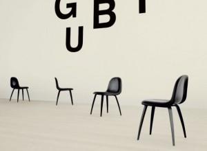 gubi exclusive design chair gubi01 300x220