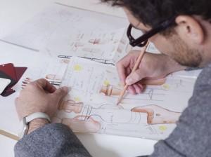 Jaime Hayon Milan Design Week 2013 Best Design Events  Jaime-Hayon-Milan-Design-Week-2013-Best-Design-Events-06 Jaime Hayon Milan Design Week 2013 Best Design Events 061 300x224