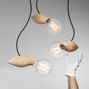Milan Design Week - TOP 7 Lighting exhibitors