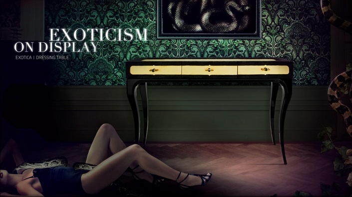 Icff International Contemporary Furniture Fair 2013 Koket Exotica Best  Design Events Icff International Contemporary