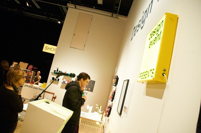 Design Agenda June 2013 – Best Design Events design event mart eve22