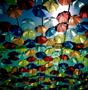 new-floating-colorful-umbrellas-in-agueda-by-ivo-tavares-studio  10-new-floating-colorful-umbrellas-in-agueda-by-ivo-tavares-studio 10 new floating colorful umbrellas in agueda by ivo tavares studio 291x300