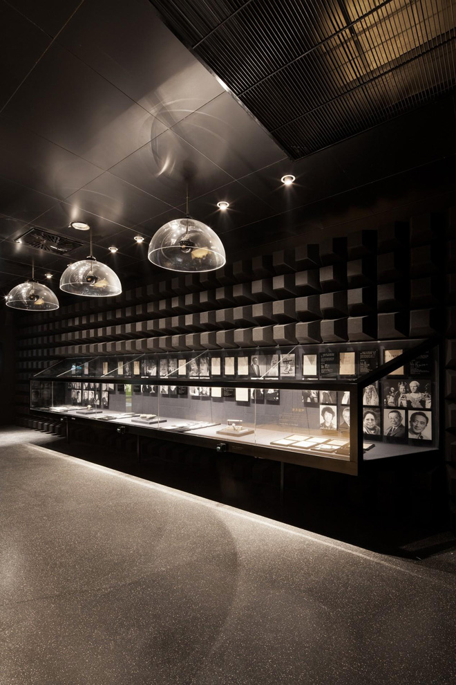 shanghai-film-museum-by-coordination-asia  The Shangai Film Museum 11 shanghai film museum by coordination asia