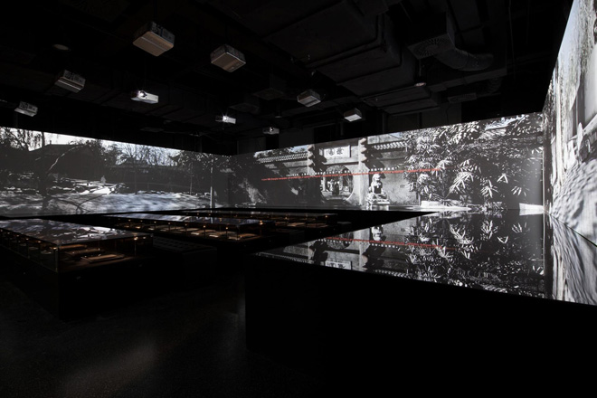 shanghai-film-museum-by-coordination-asia  The Shangai Film Museum 13 shanghai film museum by coordination asia