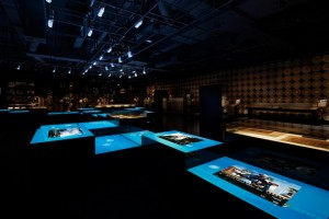 -shanghai-film-museum-by-coordination-asia  15-shanghai-film-museum-by-coordination-asia 15 shanghai film museum by coordination asia 300x200