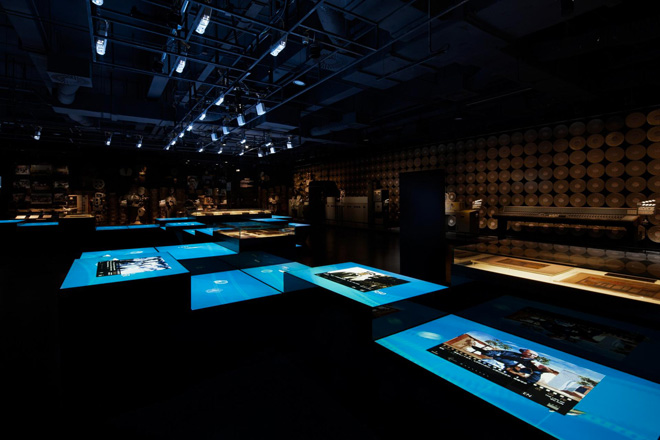 -shanghai-film-museum-by-coordination-asia  The Shangai Film Museum 15 shanghai film museum by coordination asia