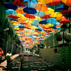 new-floating-colorful-umbrellas-in-agueda-by-ivo-tavares-studio  3-new-floating-colorful-umbrellas-in-agueda-by-ivo-tavares-studio 3 new floating colorful umbrellas in agueda by ivo tavares studio
