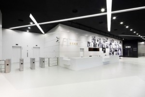 shanghai-film-museum-by-coordination-asia  3-shanghai-film-museum-by-coordination-asia 3 shanghai film museum by coordination asia 300x200