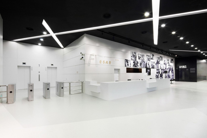 shanghai-film-museum-by-coordination-asia  The Shangai Film Museum 3 shanghai film museum by coordination asia