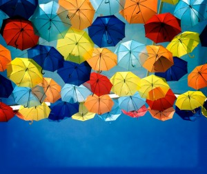 new-floating-colorful-umbrellas-in-agueda-by-ivo-tavares-studio  4-new-floating-colorful-umbrellas-in-agueda-by-ivo-tavares-studio 4 new floating colorful umbrellas in agueda by ivo tavares studio