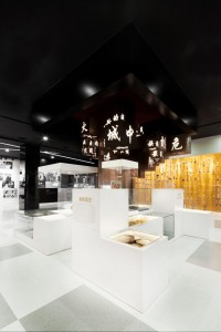 shanghai-film-museum-by-coordination-asia  4-shanghai-film-museum-by-coordination-asia 4 shanghai film museum by coordination asia 200x300