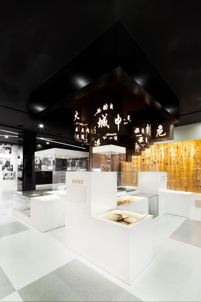 shanghai-film-museum-by-coordination-asia  The Shangai Film Museum 4 shanghai film museum by coordination asia