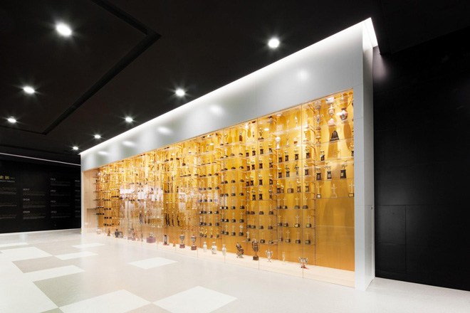 shanghai-film-museum-by-coordination-asia  The Shangai Film Museum 5 shanghai film museum by coordination asia