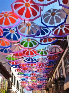 new-floating-colorful-umbrellas-in-agueda-by-ivo-tavares-studio  6-new-floating-colorful-umbrellas-in-agueda-by-ivo-tavares-studio 6 new floating colorful umbrellas in agueda by ivo tavares studio 224x300