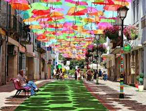 new-floating-colorful-umbrellas-in-agueda-by-ivo-tavares-studio  7-new-floating-colorful-umbrellas-in-agueda-by-ivo-tavares-studio 7 new floating colorful umbrellas in agueda by ivo tavares studio