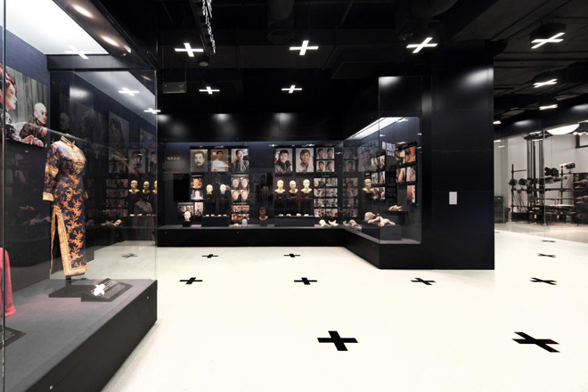 shanghai-film-museum-by-coordination-asia  The Shangai Film Museum 7 shanghai film museum by coordination asia