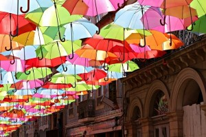 new-floating-colorful-umbrellas-in-agueda-by-ivo-tavares-studio  8-new-floating-colorful-umbrellas-in-agueda-by-ivo-tavares-studio 8 new floating colorful umbrellas in agueda by ivo tavares studio 300x199
