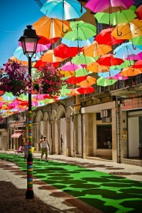 new-floating-colorful-umbrellas-in-agueda-by-ivo-tavares-studio  9-new-floating-colorful-umbrellas-in-agueda-by-ivo-tavares-studio 9 new floating colorful umbrellas in agueda by ivo tavares studio 200x300