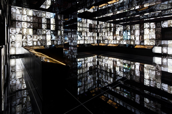 shanghai film museum by coordination asia  The Shangai Film Museum 9 shanghai film museum by coordination asia