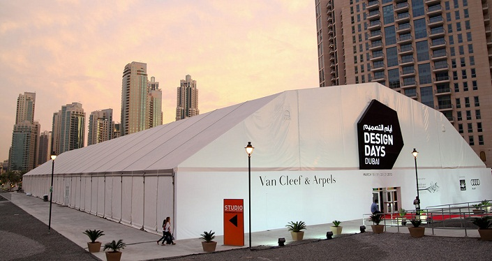 design-days-dubai-international-fair-events-2014 design days dubai Design Days Dubai International Fair 0 design days dubai international fair events 2014