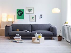 TOP 10 Furniture Exhibitors at Maison et Objet 2013  03-top-10-furniture-exhibitors-at-maison-et-objet-2013-muuto 03 top 10 furniture exhibitors at maison et objet 2013 muuto 300x225