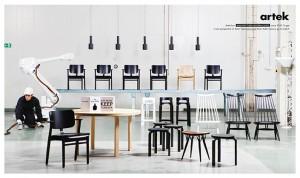 TOP 10 Furniture Exhibitors at Maison et Objet 2013  06-top-10-furniture-exhibitors-at-maison-et-objet-2013-artek 06 top 10 furniture exhibitors at maison et objet 2013 artek1 300x178