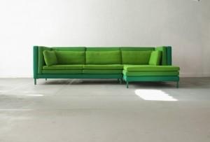 TOP 10 Furniture Exhibitors at Maison et Objet 2013  09-top-10-furniture-exhibitors-at-maison-et-objet-2013-branca-lisboa 09 top 10 furniture exhibitors at maison et objet 2013 branca lisboa 300x203
