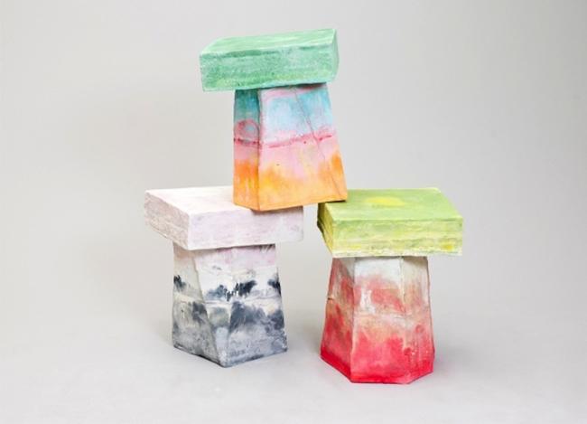design-miami-basel-2013-galleries