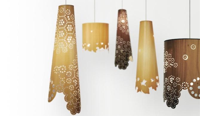 top-10-lighting-exhibitors-at-100design-london-07