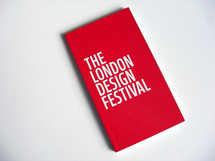 key trends from 2013 london design festival