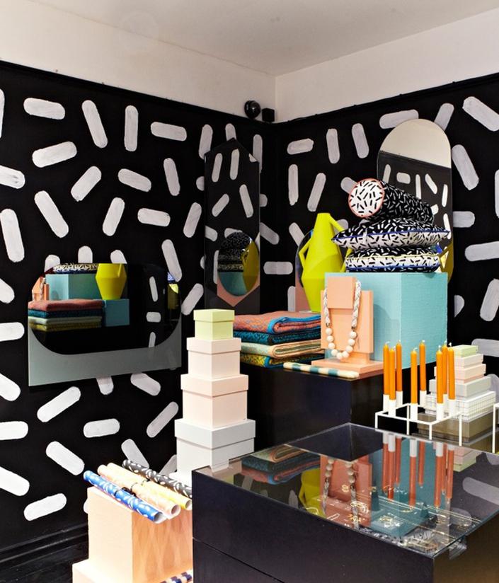 key trends from 2013 london design festival  Key trends from 2013 london design festival 06 Key trends from 2013 london design festival