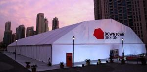 Downtown-Design-Dubai-Tent-700×450 Downtown Design Dubai Tent 700x450 300x148