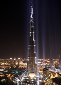 burj-at-night burj at night 216x300