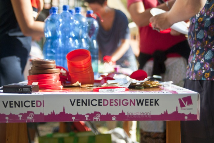 venice design week international design competition best design events