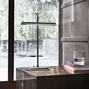 best-lighting-brands-of-the-year-flos-ron-gilad-lamp-goldman  02-best-lighting-brands-of-the-year-flos-ron-gilad-lamp-goldman 02 best lighting brands of the year flos ron gilad lamp goldman 300x300