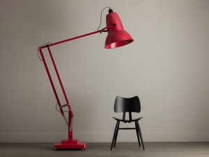 best-lighting-brands-of-the-year-anglepoise-Giant1227-floor-lamps  09-best-lighting-brands-of-the-year-anglepoise-Giant1227-floor-lamps 09 best lighting brands of the year anglepoise Giant1227 floor lamps 300x225