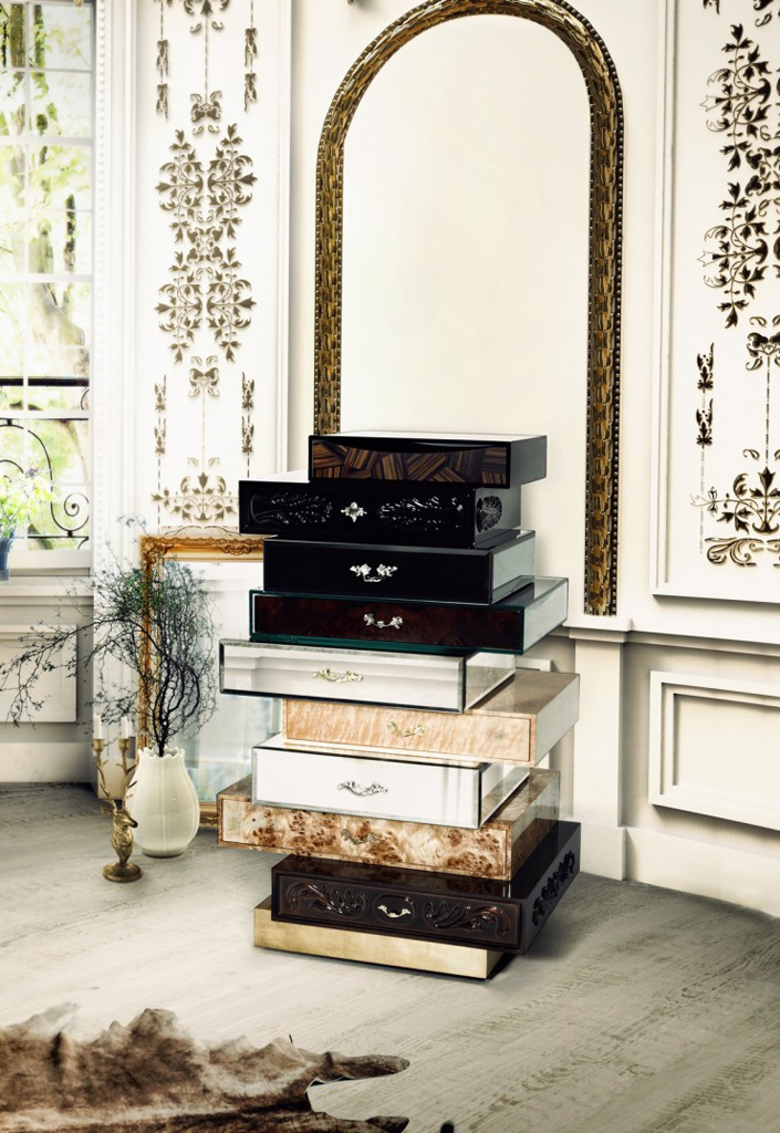 What-to-expect-at-Boutique-design-New-York-FRANK-Chest-Drawers-boca-do-Lobo-e1383660294657