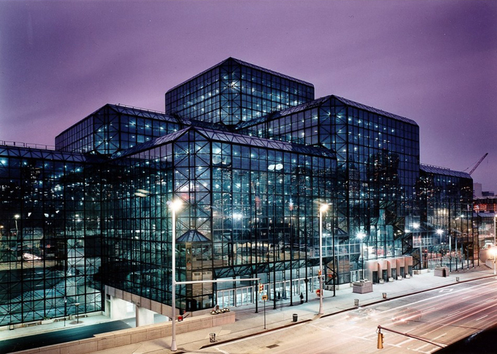 What-to-expect-at-Boutique-design-New-York-Jacob-Javits-Center-e1383656436695