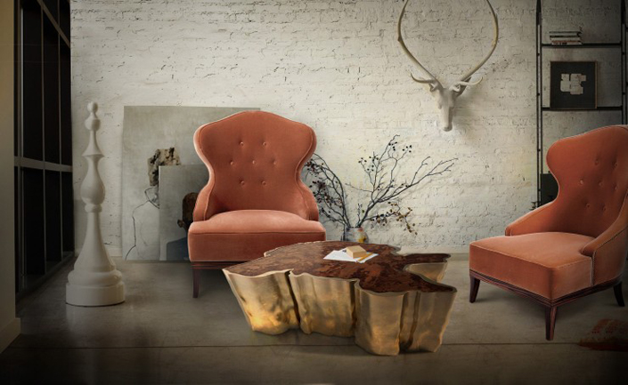 What-to-expect-at-Boutique-design-New-York-TUAREG-armchair-e1383656810667